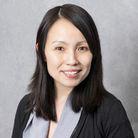 Alexis Y. Choi