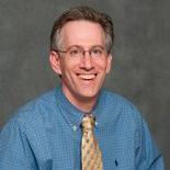 Howard Hampel