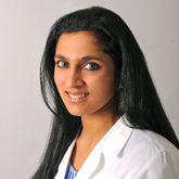 Subha Sundararajan